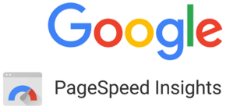 Google Speed