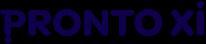 Pronto Logo