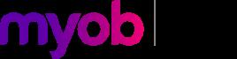 MYOB Exo Logo