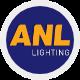 ANL Lighting